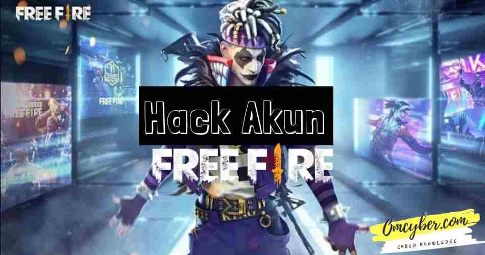Cara Hack Akun Ff Sultan 2021 100 Work Omcyber