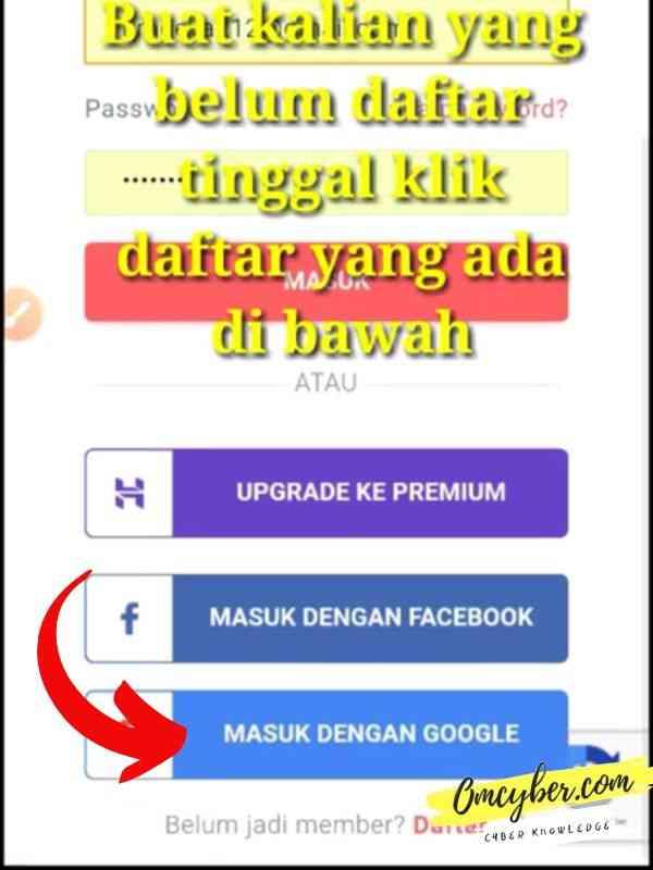 login webhost