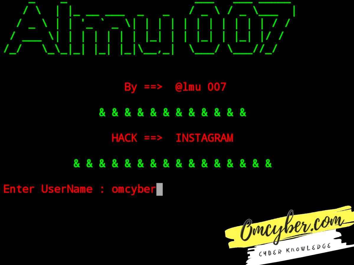 review script Almu007